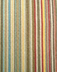 Simply Home Sierra Cocoa Fabric