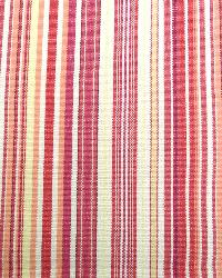 Simply Home Sierra Coral Fabric