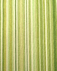 Simply Home Sierra Limon Fabric