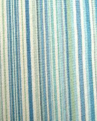 Simply Home Sierra Robin Fabric