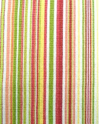 Simply Home Sierra Shrimp Fabric