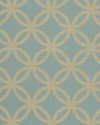 Tessera Small Patterns Schumacher Fabric