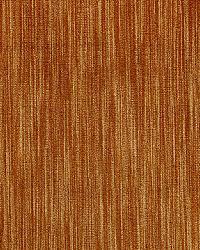 Orange Silk Velvet Fabric  Maharajah Silk Velvet 65820 Bittersweet