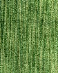Green Silk Velvet Fabric  Maharajah Silk Velvet 65821 Verde
