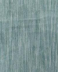 Blue Silk Velvet Fabric  Maharajah Silk Velvet 65822 Sky