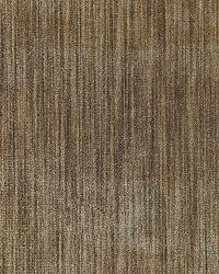 Brown Silk Velvet Fabric  Maharajah Silk Velvet 65823 Chanterelle