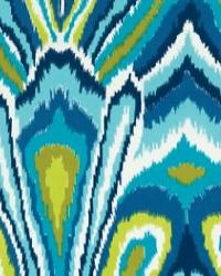 Outdoor Fun Prints Fabric