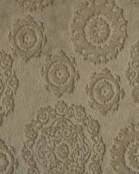 Embossed Mirage Cuddle by