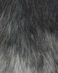 Promo Shag Gray by