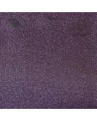 Silky Satin Egg Plant 387 Silky Satin Fabric
