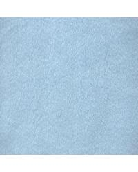 Soft Fur Solid Baby Blue by