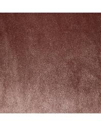 Soft Fur Solid Brown by
