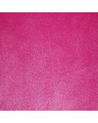 Pink Fun Fur Colors Fabric  Soft Fur Solid Fuchsia