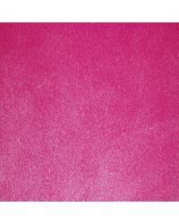 Soft Fur Solid Fuchsia by