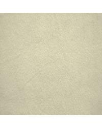 Soft Fur Solid Ivory by