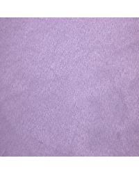 Soft Fur Solid Lavender by