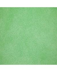 Soft Fur Solid Lime by