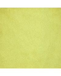 Soft Fur Solid Yellow by