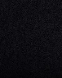 Terry Cloth Black by