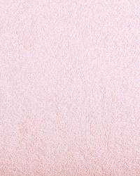Beige Terry Cloth Fabric  Terry Cloth Blush