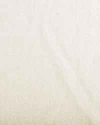 Terry Cloth Ivory by