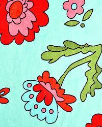 Wildflower Cuddle by