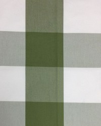 Sheldon and Barnett Checkmate Grass Fabric