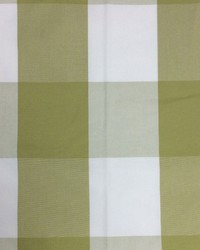 Sheldon and Barnett Checkmate Pear Fabric