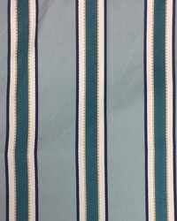 Sheldon and Barnett Ellery Lagoon Fabric