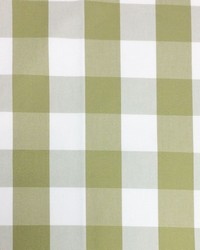 Sheldon and Barnett Squared Pear Fabric