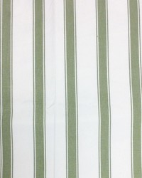 Sheldon and Barnett Stryper Grass Cream Fabric