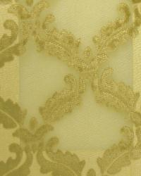 Plush Diamond Bronze by  World Wide Fabric, Inc.