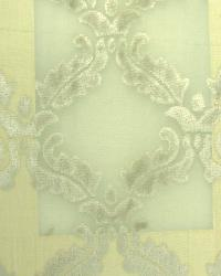 Plush Diamond Celadon by  World Wide Fabric, Inc.