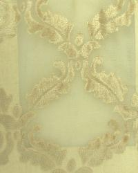 Plush Diamond Champagne by  World Wide Fabric, Inc.