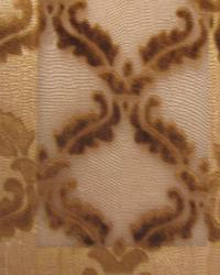 Plush Diamond Copper by  World Wide Fabric, Inc.