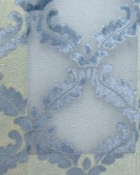 Plush Diamond Ice Blue by  World Wide Fabric, Inc.