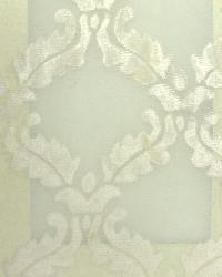 Plush Diamond Ivory by  World Wide Fabric, Inc.
