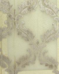 Plush Diamond Latte by  World Wide Fabric, Inc.