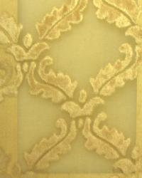 Plush Diamond Soft Gold by  World Wide Fabric, Inc.