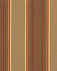 Sunbrella Davidson Redwood Fabric