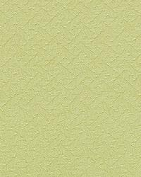 Green Quilted Matelasse Fabric  Altamira 1 Apple
