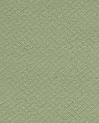 Green Quilted Matelasse Fabric  Altamira 2 Oasis