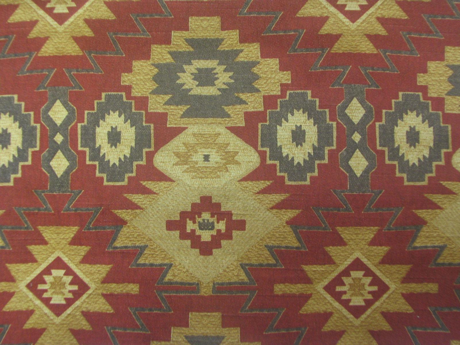 Stout fabrics spokane merlot for Furniture upholstery spokane