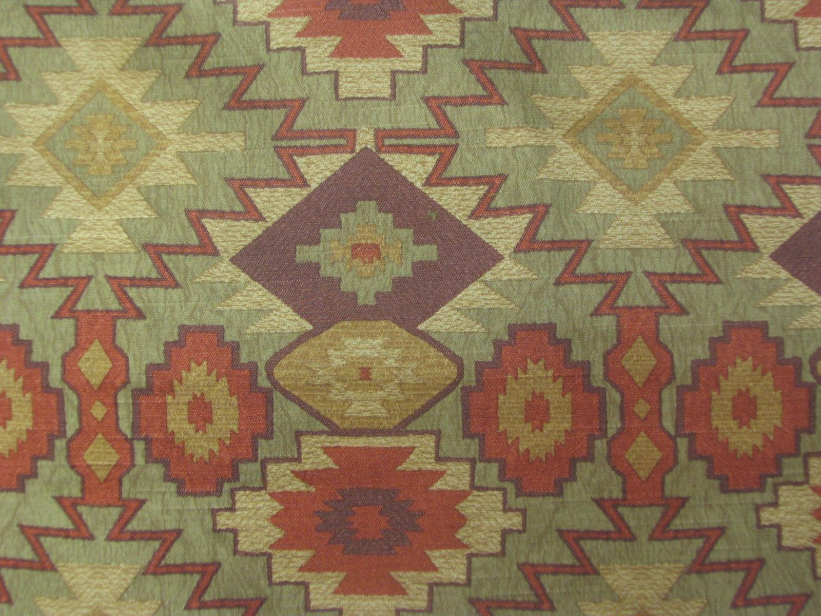 Stout fabrics spokane spice for Furniture upholstery spokane