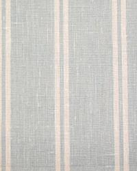 Casual Linen Stripes Fabric
