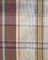 Plaids and Stripes Fabric