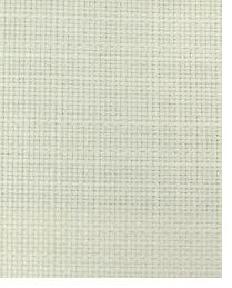 White Burlap Fabric  Hillyer Texture Ivory