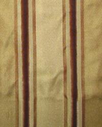 Brown Silk Velvet Fabric  Pembroke Brandy