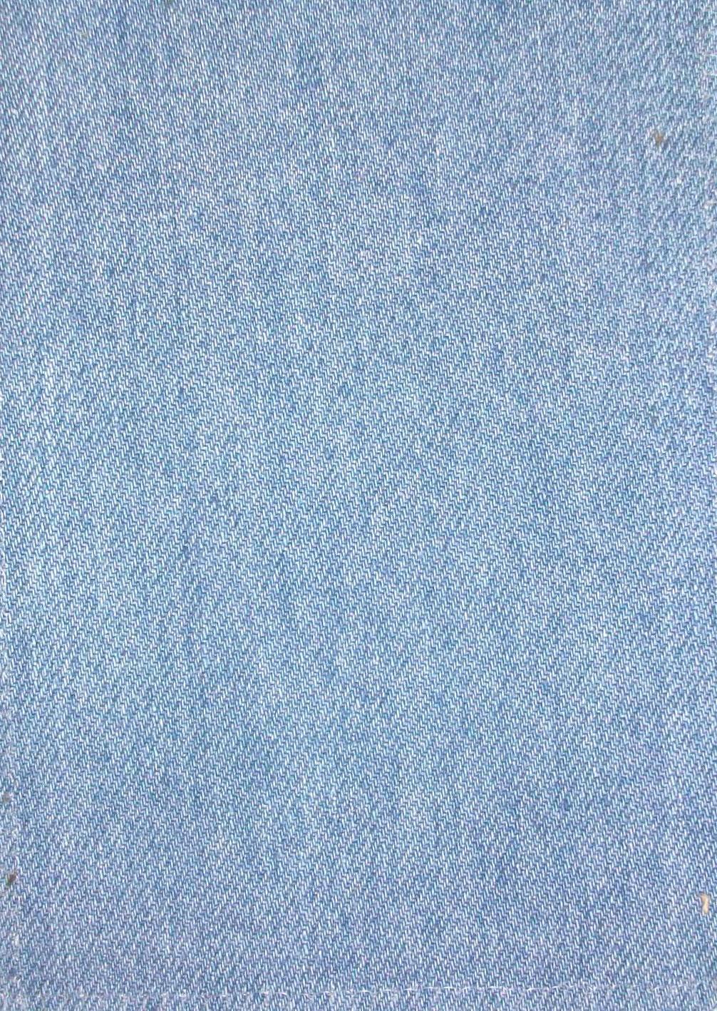 Stroheim fabrics sconset beach denim chambray for Chambray fabric
