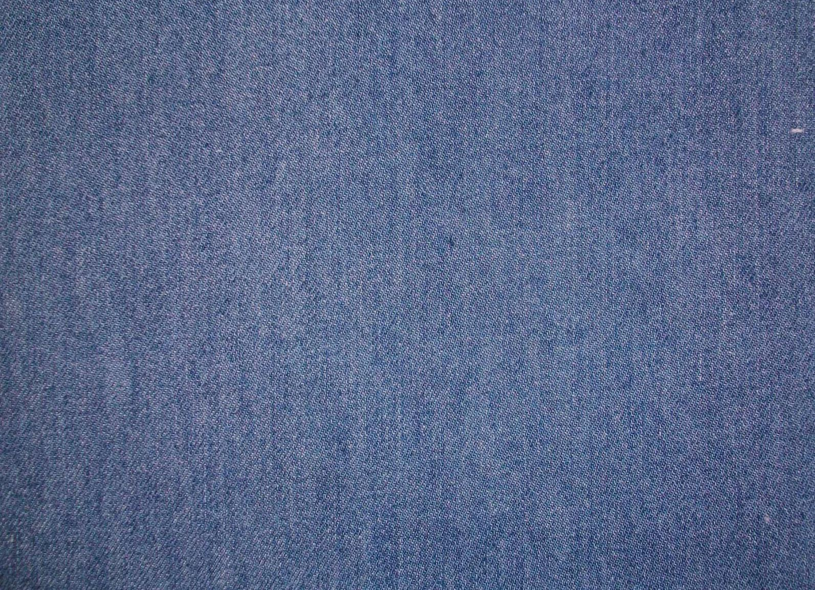 Home Decorating Colors Stroheim Fabrics Sconset Beach Denim Navy